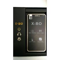 Smartphone X-bo 08 Android 5.1 Pantalla Hd De 5 Pulgadas