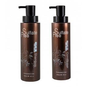 Shampoo + Acondicionador Nuspa Pack Oferta