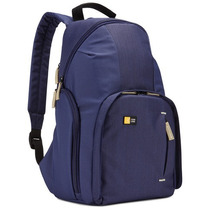 Backpack Para Equipo Fotografico Case Logic Tbc-411in