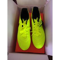 Chuts De Futbol Nike