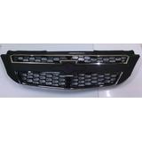 Parrilla Camisa Chevrolet Optra Advance 2009 - 2014