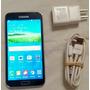 Samsung Galaxy S5 Seminuevo 16gb 2g Ram Libre 4g Lte