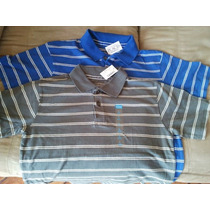 Chemises Children´s Place Usa 100% Algodon Cod 156