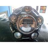 Taza De Rueda Ranger Xlt 4*4 4*2 Original Ford Cromada