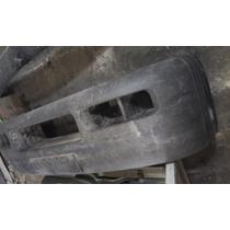 Paragolpe Delantero Camion Chevrolet Kodiak 15190 99/