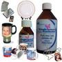 1/2 Litro Poliester Liquido Importado Sublimable Sublimar