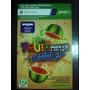 Fruit Ninja Xbox 360 - Código 25 Dígitos - Requer Kinect