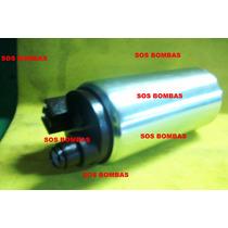 Bomba Combustivel Refil Moto Honda Crf 450 Todas A Injeção