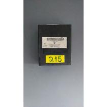 Modulo Alarme Renault Senic Clio Megane Cod. 8200439036