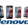 Lenovo Dañado?problemas De Software?lo Resolvemos