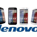 Lenovo Dañado?problemas De Software? No Vendemos Repuestos