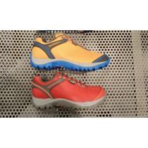 Merrell Zapatos 100% Originales Y Botas, Oferta Navidad