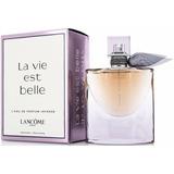 Perfume Lancome La Vida Es Bella Intense Original Envio Hoy