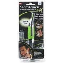 Micro Touch Max Original Tenemos Tienda Fisica