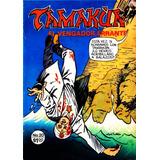 Tamakun Revistas Digitales Desde La 1 Hasta La 122