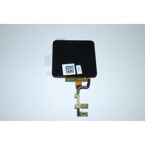 Ipod Nano 6g Tela Completa (lcd +touchscreen) Nova E Orig