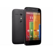 Motorola Moto G Xt1032 Novo Quad-core 1.2 Ghz+película Vidro