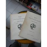 Revista De La Junta De Estudios Historicos De Bahia Blanca