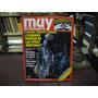 Revista Muy Interesante N° 91, Mayo 1993.