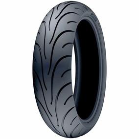 Pneu Traseiro Michelin 190/50-17 Pilot Road 2 Bmw Hornet R1