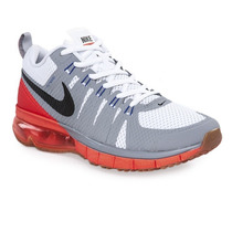 Zapatillas Nike Air Max Tr 80