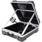 Rack Proel Consola Foabs Mix12 12 U Anvil Flight Case 19