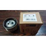 Tensor Correa De Tiempo Para Ford Laser 1.6l Mazda 626 2.0l