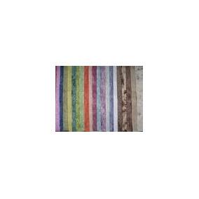 Papel Amate Colores 40x60cm Papelería Invitaciones
