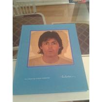 Paul Mccartney (the Beatles) Mccartney 2 Box Deluxe 3cd+dvd