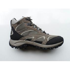 Zapatos Y Botas Merrell Originales Para Caballeros