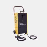 Máquina Solda Super Bantam 256 Esab / Voltagem: Bivolt