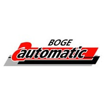 Amortiguadores Bh Dodge Atos 2001/2008