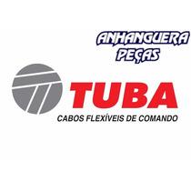 Cabo De Acelerador Uno Elba Fiorino Premio 1.6 Sevel 90 A 94