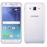 Celular Smartphone Samsung J1 Ace Ve Lte Blanco Sm-j111mzwdc