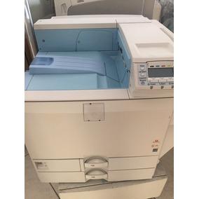 Impressora Ricoh A3 Color Ricoh Spc 820dn