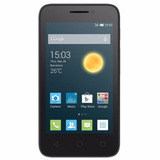 Celular Alcatel Pixi 3 4 8mp Android 4.4 Kitkat (en Caja)