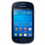 Celular Samsung Galaxy Fame Lite S6790