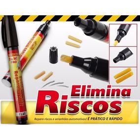 Caneta Tira Riscos Fix It Pro - Frete C/ Seguro R$ 1,00