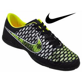 Chuteira Nike Salao Cs Mercurial Magista Quadra Hypervenom