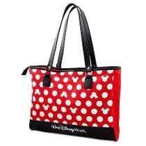 Bolsa Original Disney Parks - Mickey- Minnie