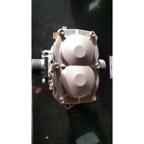 Supercharger Turbocompressor Universal Para Carros 1.2 A 2.2