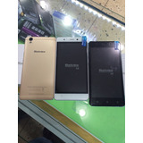 Telefono Blackview A8 Mediatek Mt6580a 1gb Ram Android 5.1