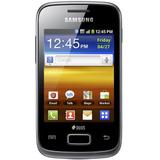 Samsung Galaxy Y Gt 6102b Com Defeito
