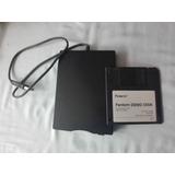Roland Fantom Demo Disk Para Coleccionistas Y Conocedores