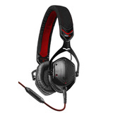 Auriculares V-moda For True Blood V-80 On-ear