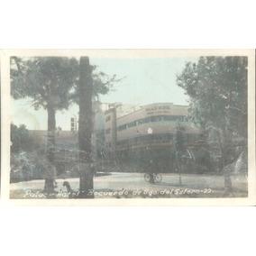 Santiago Del Estero - Hotel Palace (#1742)