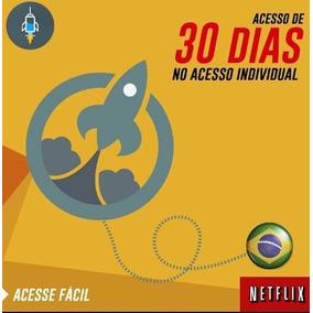 Ssh Ilimitado 30 Dias, Ping Baixo Servidor Br