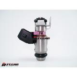 Inyector G Fiat Palio Siena Uno 1.6 1.3 Mpi Iwp067 Aro Lila