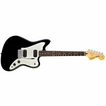 Guitarra Electrica Squier Jagmaster Duncan Design Vint Mod