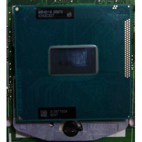 Procesador Core I3 3120m Ya.... Disponible, Dual Core Laptop